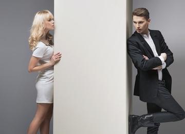 Почему люди конфликтуют и ссорятся?