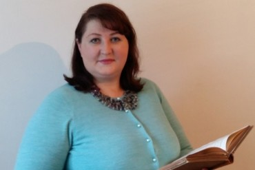 Коллега-психолог рассказывает о Марии Носовой